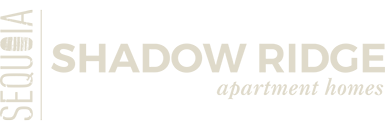 Shadow Ridge Apartment Homes