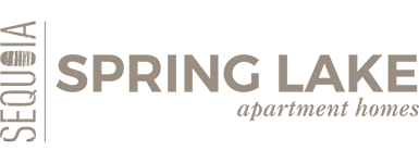 Spring Lake Apartment Homes