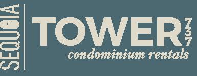 Tower 737 Condominium Rentals