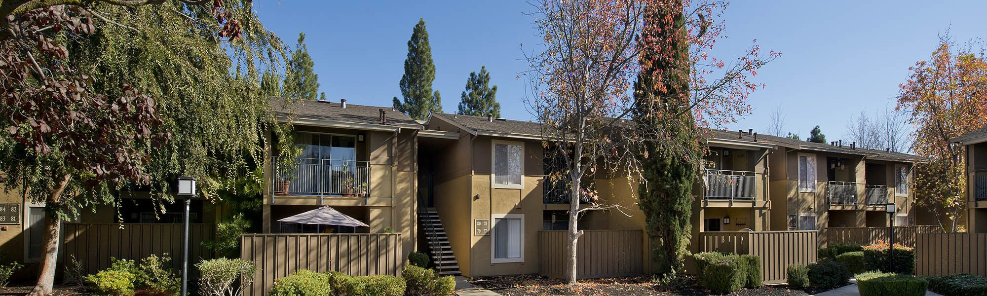 View photos of our affordable property at Valley Ridge Apartment Homes in Martinez, CA