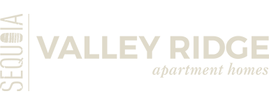 Valley Ridge Apartment Homes