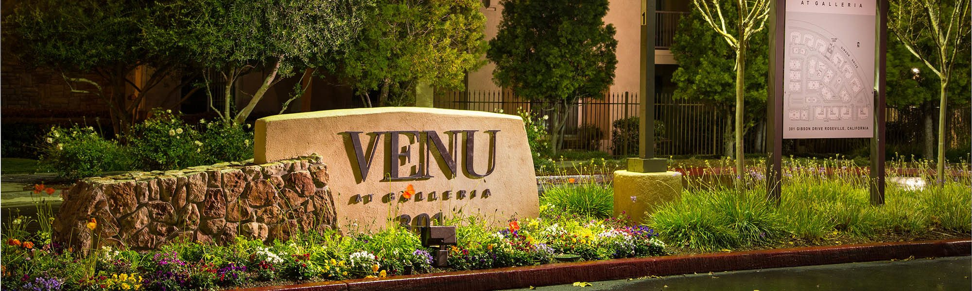 Read reviews of Venu at Galleria Condominium Rentals on our website