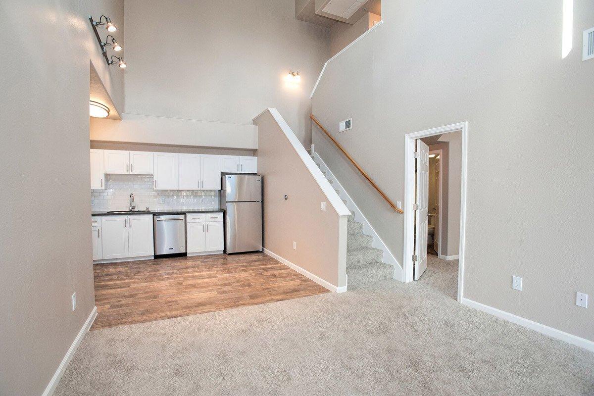Apartment at Venu at Galleria Condominium Rentals in Roseville