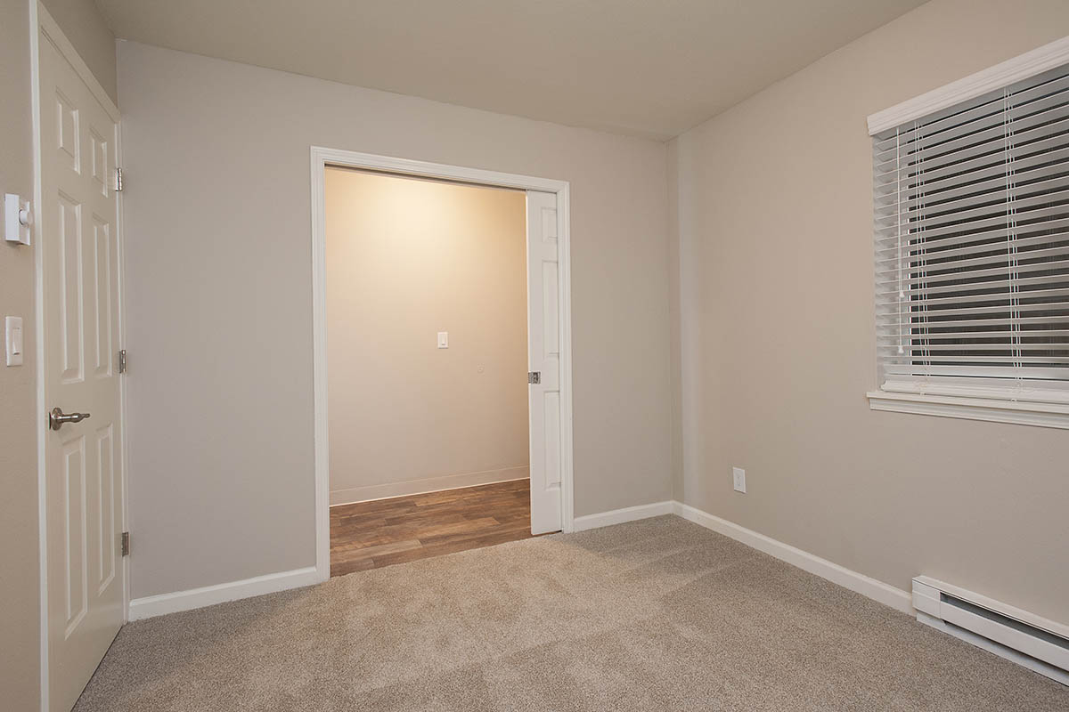 1 2 3 Bedroom Apartments For Rent In Beaverton Or