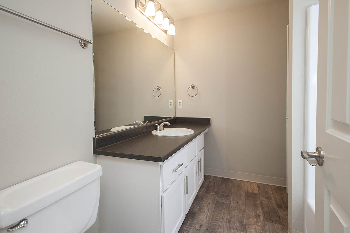 1 2 3 bedroom apartments for rent in beaverton or for 3 bedroom apartments in beaverton oregon