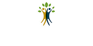 Cedarbrook Senior Living