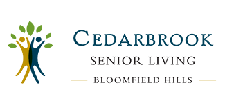 Cedarbrook of Bloomfield Hills