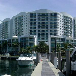 360 Condominium Photo