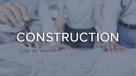 Construction services from Atlantic | Pacific Companies