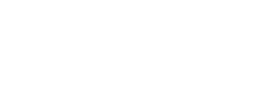 Atlantic | Pacific Companies logo