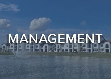 Management services from Atlantic | Pacific Companies
