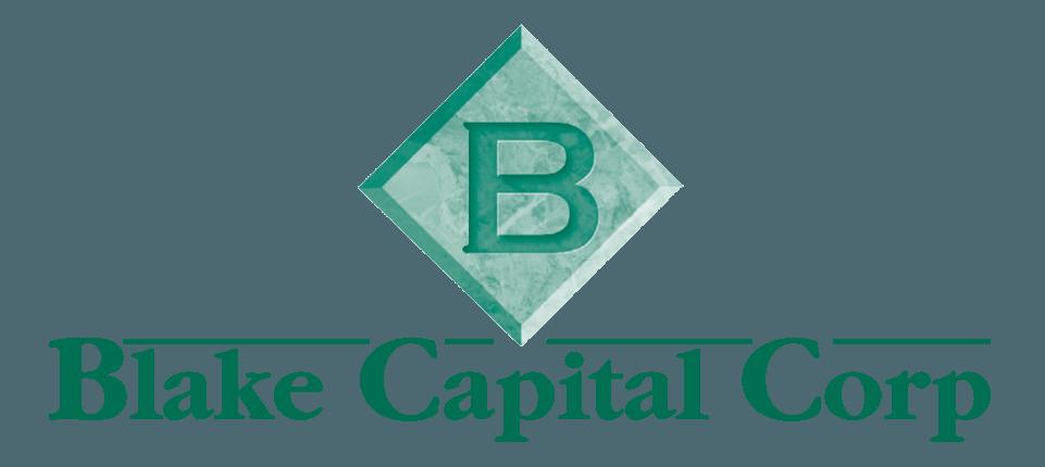 Blake Capital Corp