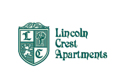 Lincoln Crest Apartments
