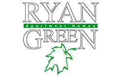 Ryan Green Apartments