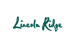 Lincoln Ridge Apartments