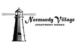 Normandy Village Apartments