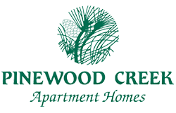 Pinewood Creek