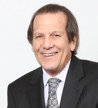 Steven Wohlman, Vice President, Partner