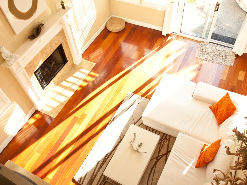 View Hayman Company's luxury multifamily properties at http://www.haymancompany.com.