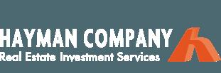 Hayman Company