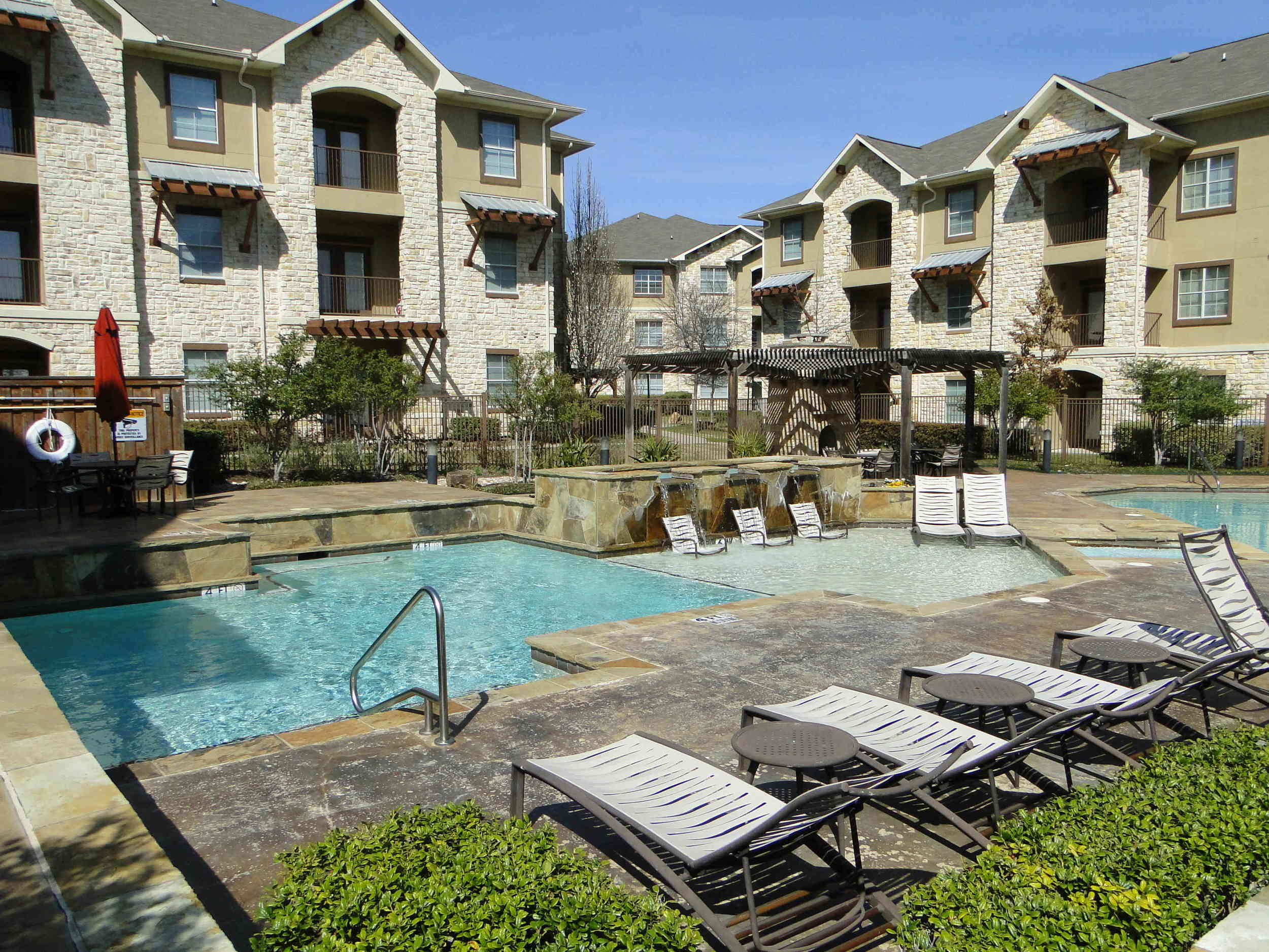 Schedule your tour of Arioso Apartments in Grand Prairie, TX