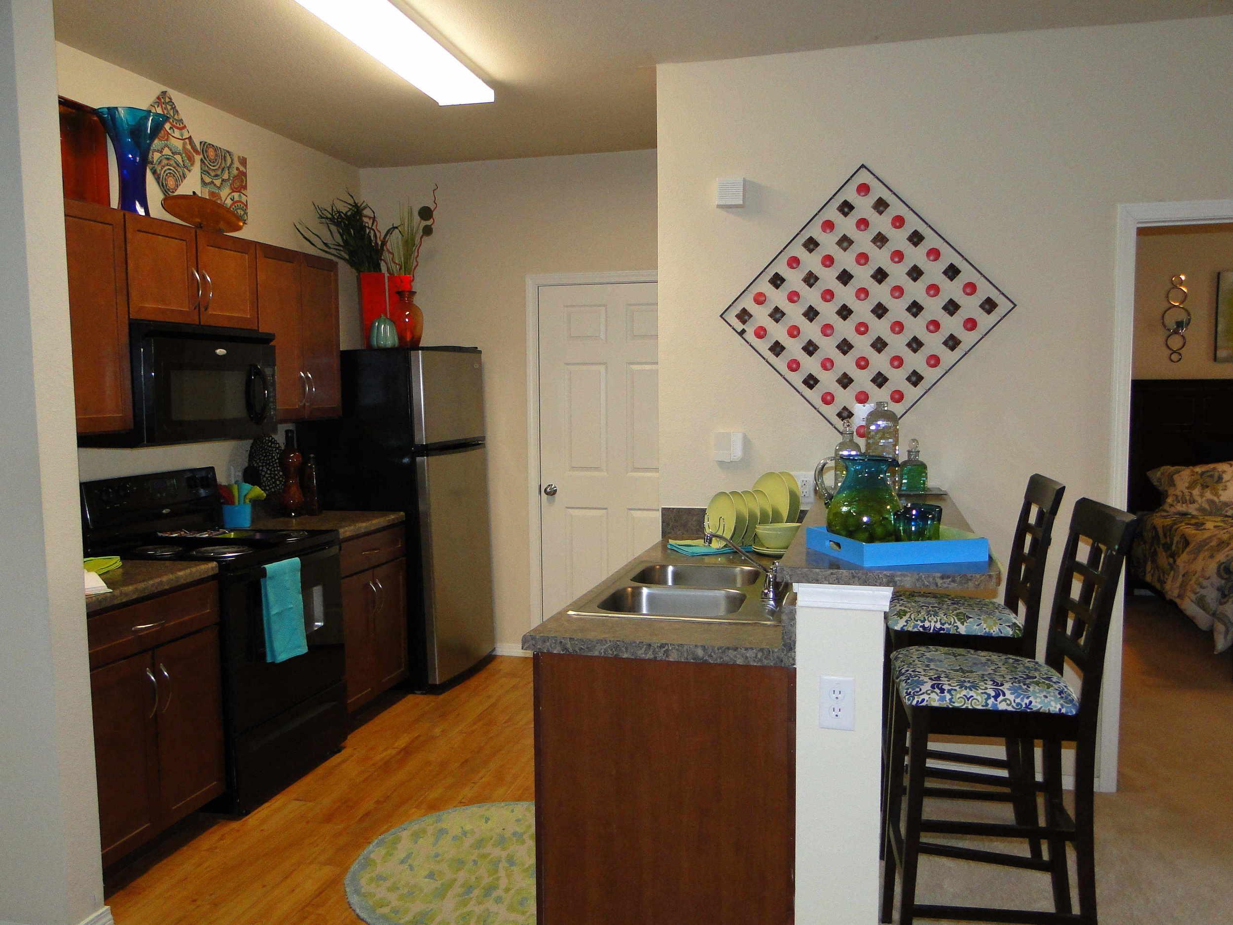 Grand prairie tx apartments for rent near arlington for Modern home decor grande prairie