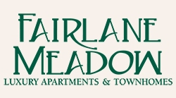 Fairlane Meadow Apartments
