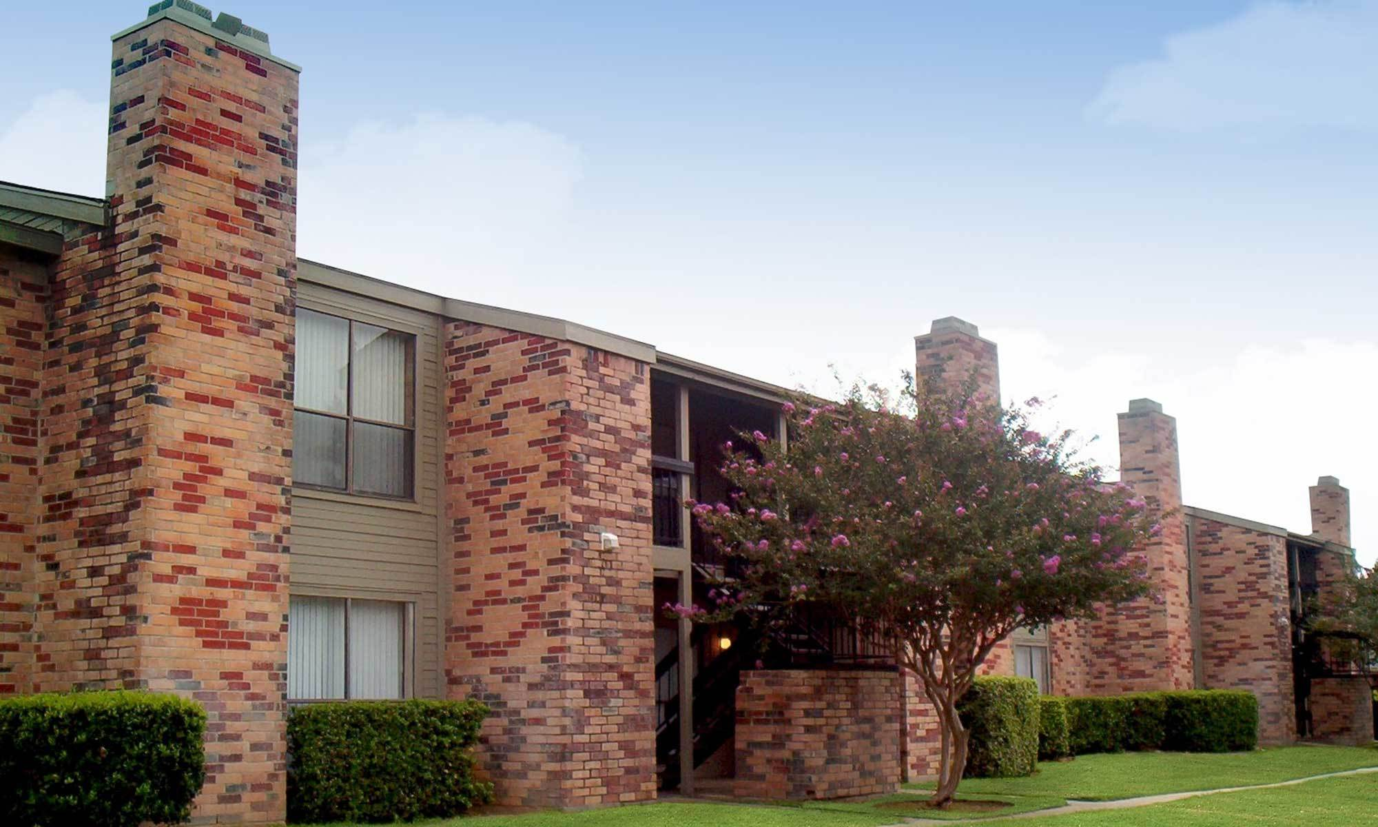 North Central San Antonio, TX Apartments For Rent Near