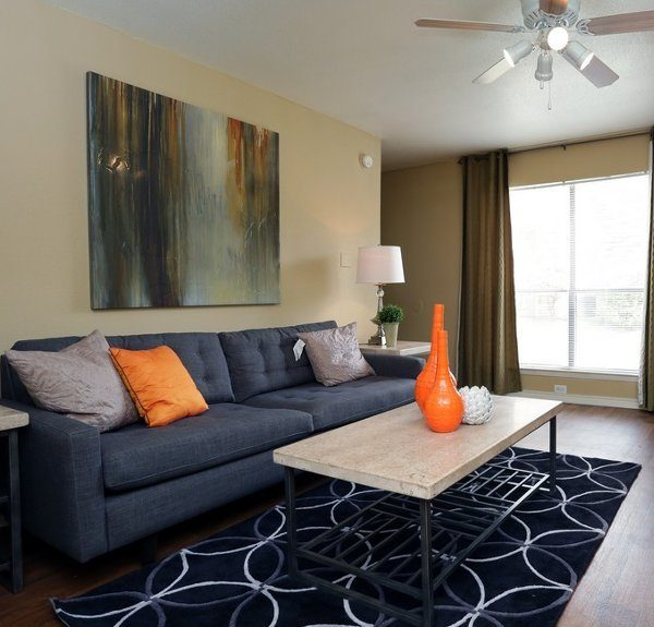 Gardenvillage Apartments: Franklin Dr Mesquite, TX Apartments For Rent