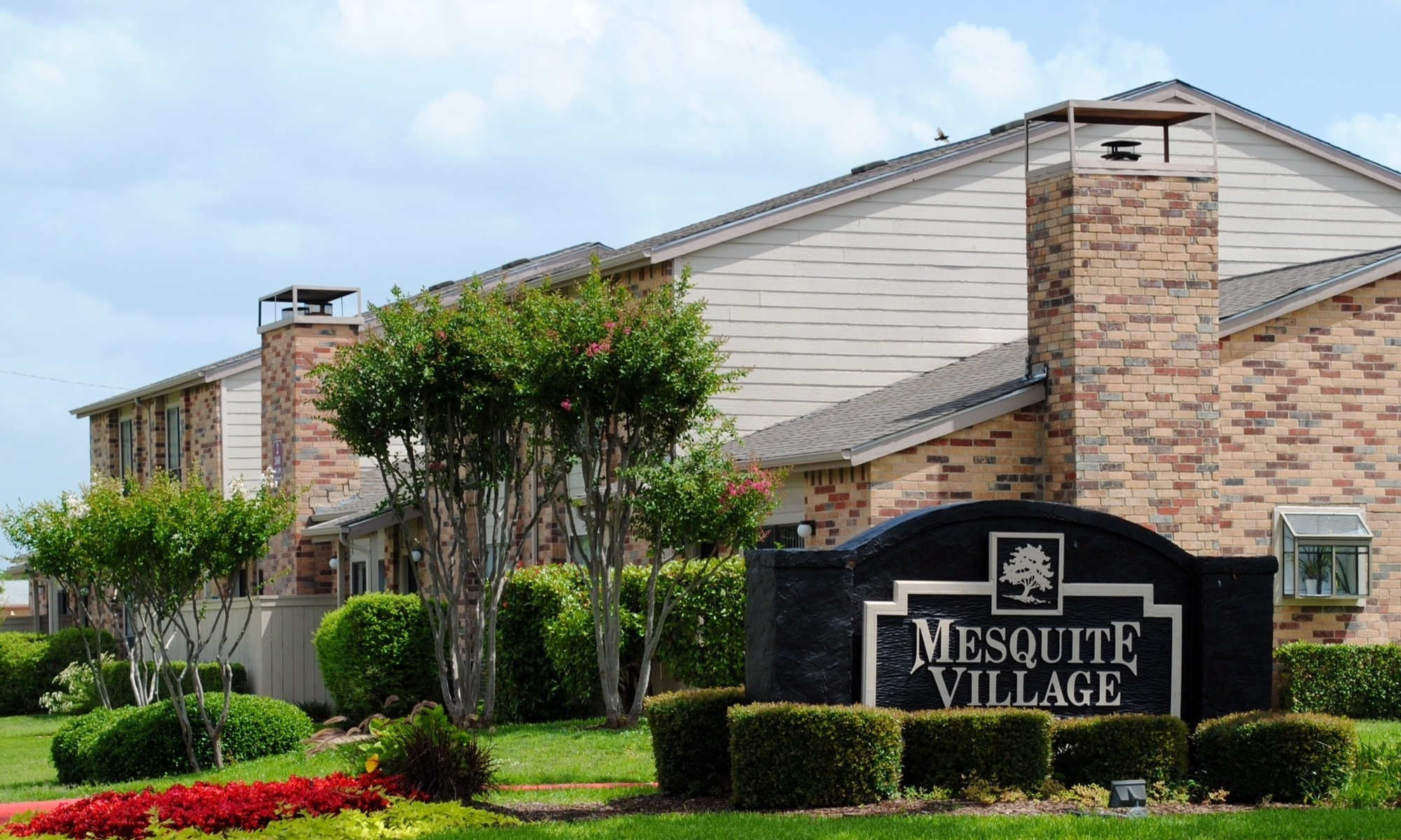 Franklin Dr Mesquite Tx Apartments For Rent Mesquite Village Apartments