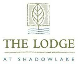The Lodge at Shadowlake
