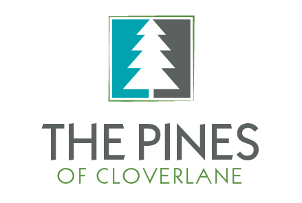 The Pines of Cloverlane Apartments