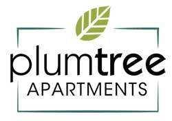 Plumtree Apartments