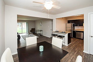 Apartments for rent in Mount Prospect, IL