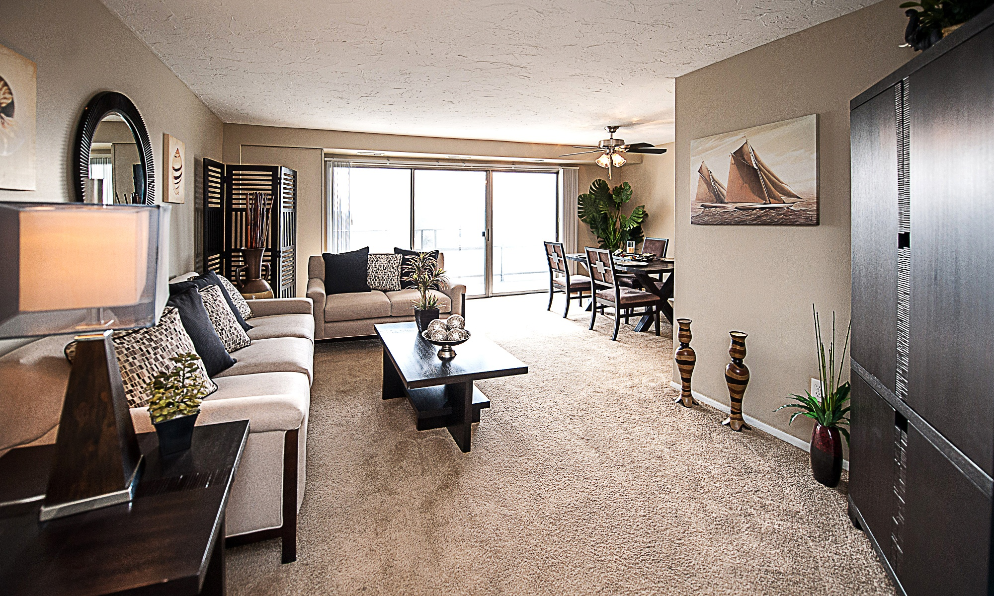 Apartments in Euclid, OH