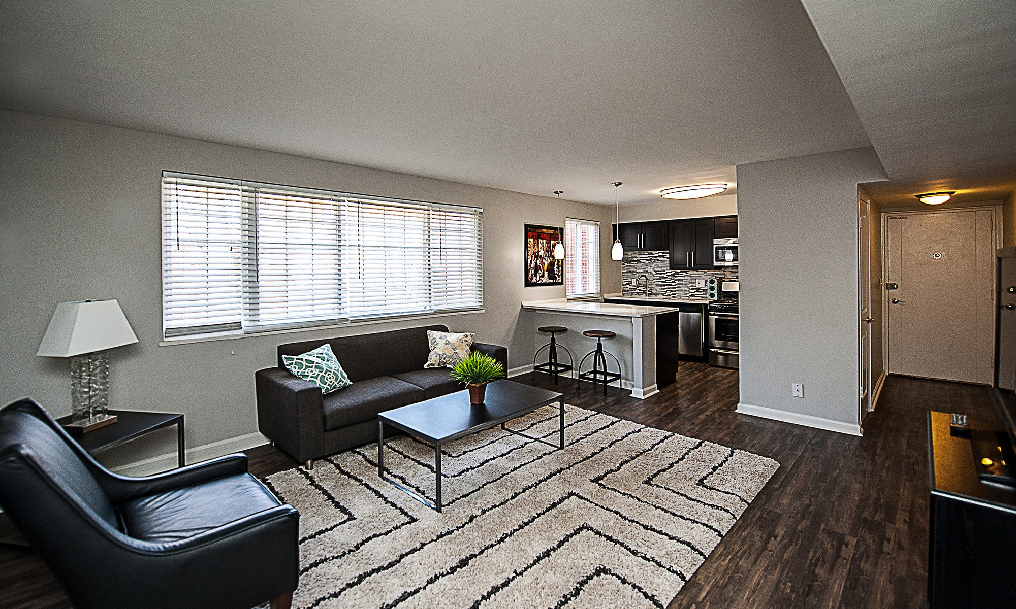 Toledo Oh Apartments For Rent The Flats At Douglas