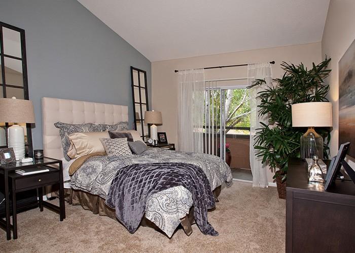 North Sacramento Ca Apartments For Rent In Metro Center Adagio