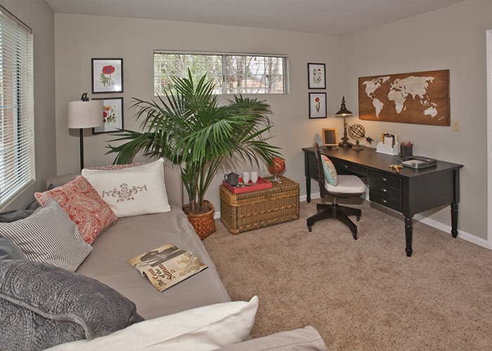 North Sacramento Ca Apartments For Rent In Metro Center