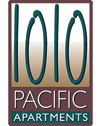 1010 Pacific Apartments