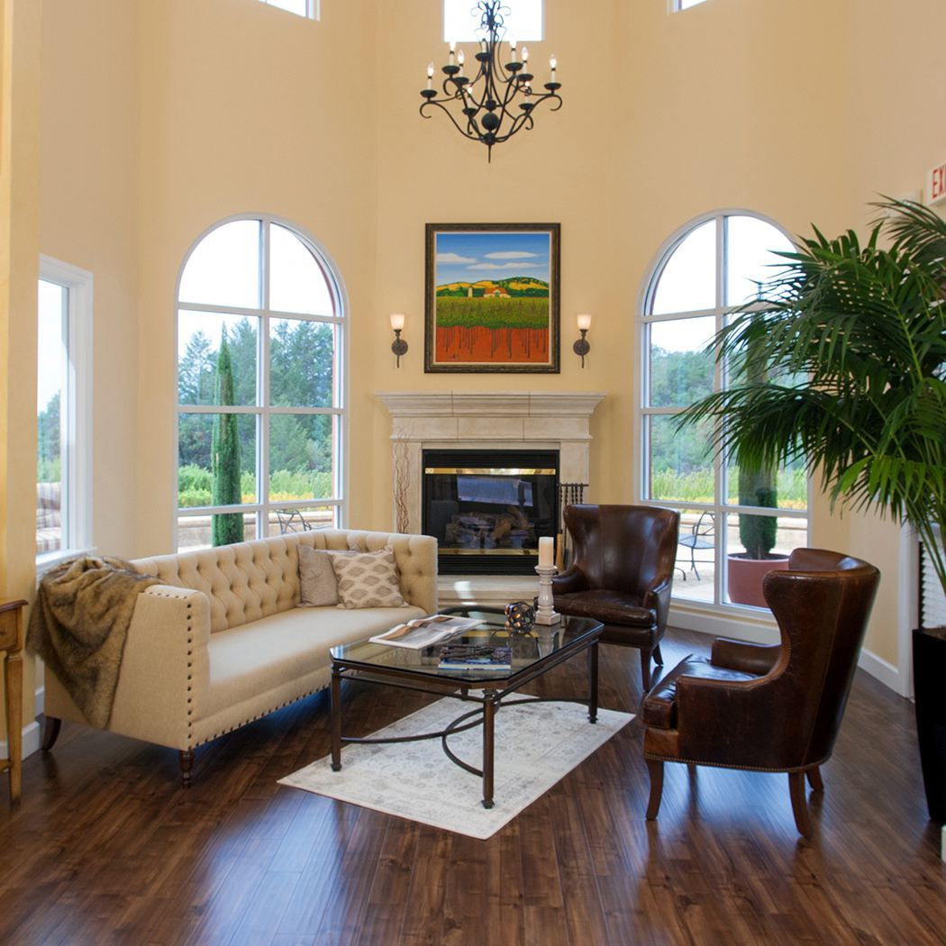 Luxury 1 2 3 Bedroom Apartments In Santa Rosa Ca