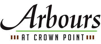 Arbours at Crown Point