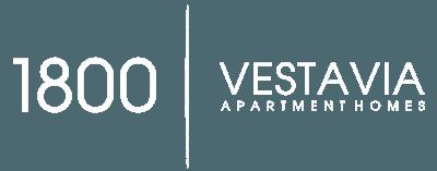 1800 Vestavia