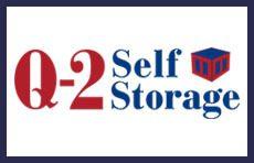 Q-2 Self Storage