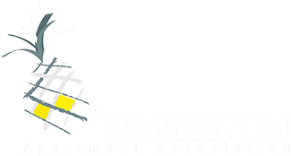 Charleston Apartment Association