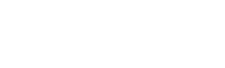 Benchmark Senior Living  - One Company Fund