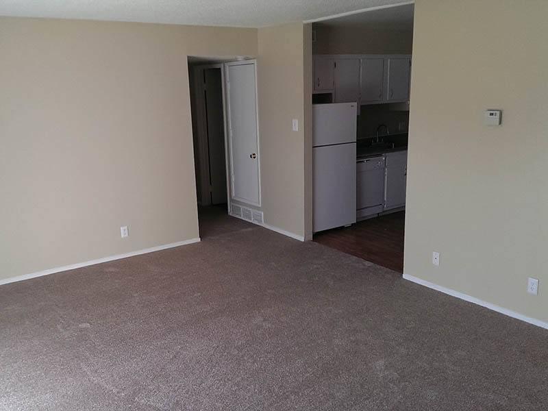 Our regency park community has spacious 1, 2, & 3 bedroom floor plans