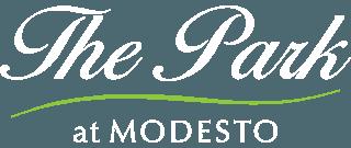 The Park at Modesto