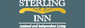 Sterling Inn