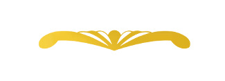Canterbury Inn