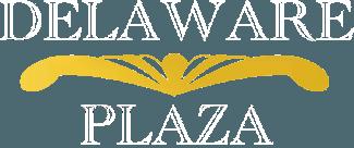Delaware Plaza
